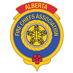 Alberta Fire Chiefs Association
